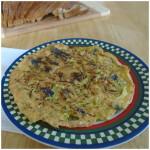 TortillaEspVegetal3