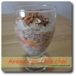 AvenaChia2