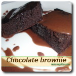 ChocolateB1