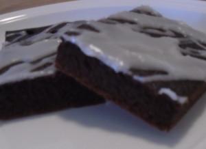ChocolateB5