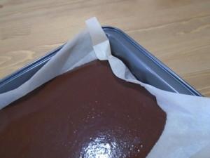 ChocolateB6