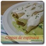 CrepasEsp2