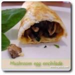 MushroomEnch1