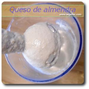 PQuesoAlmendra2