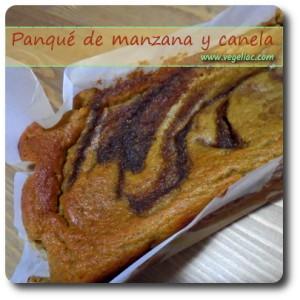 PanqueManz2