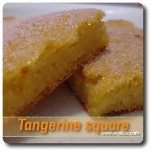 TangerineSQ1