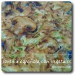 TortillaEsp2